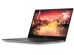 "Dell XPS 15-9550 Intel Core i7-6700HQ X4 2.6GHz 32GB 512GB SSD 15.6"" WINDOWS 10 PRO Touchscreen"