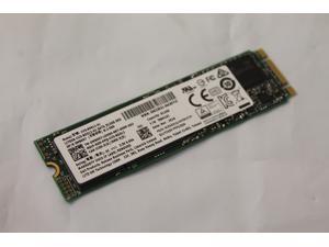 LiteOn MN0K7 CV3-8D512-41 M.2 512GB SED SSD F/W T89410C