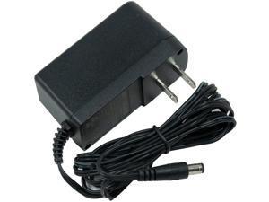 332-10857-01 332-10993-01 AD2076F10 12V 1.5A AC Power Adapter for Netgear ADSL Router Arlo Nighthawk Orbi ProSAFE RangeMax Router