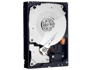 "WESTERN DIGITAL VelociRaptor WD3000HLFS 300GB 10000 RPM 16MB Cache SATA 3.0Gb/s 3.5"" Internal Hard Drive Bare Drive"