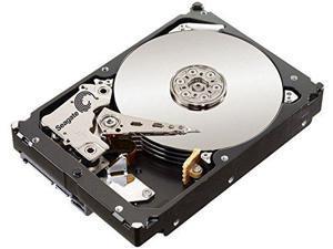 Western Digital Black Series WD3200BEKX Hard Drive