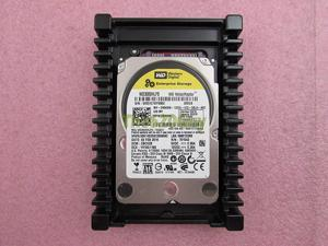 WESTERN DIGITAL, Western Digital VelociRaptor WD3000HLFS 300 GB Internal Hard Drive - Bulk (Catalog Category: Computer Technology / Storage Components)