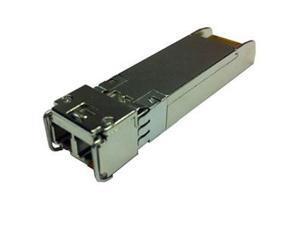 Amer Networks 10GBASE-SR SFP+ Transceiver for HP Procurve