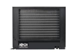 Tripp Lite 7,000 BTU 120V Rack-Mounted Air Conditioning Unit (SRCOOL7KRM)