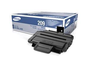 Samsung MLT-D209S Toner Cartridge - Black