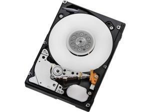 """HGST Ultrastar C10K900 HUC109045CSS600 450 GB 2.5"""" Internal Hard Drive"""