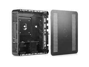 HP Desktop Mini LockBox 834762-001 P1N78AA Black Color