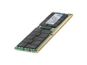 HP 8GB 240-Pin DDR3 SDRAM DDR3 1600 (PC3 12800) ECC Unbuffered Server Memory Model 713979-B21