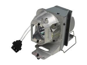 Optoma SP.70201GC01 210W Lamp