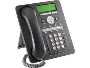 AVAYA 700508260 one-X Deskphone Value Edition 1608-I