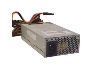 SPARKLE POWER SPI270LE ACTIVE PFC FLEX ATX 80PLUS