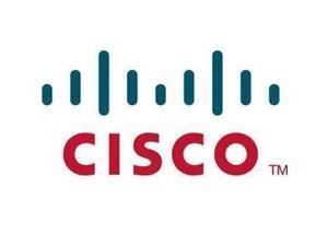 Cisco Spare Handset Cord for Cisco IP Phone 7800 Series - Phone Cable for Phone