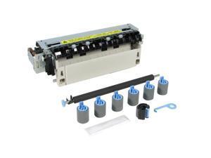Maintenance Kit HP 4000/4050