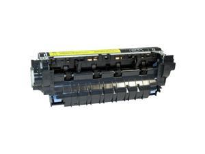 DP Compatible HP Fuser Assembly for Use With: HP Laserjet P4015, 4515; Page Yield: