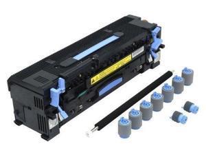 DP HP Laserjet 9000, 9000n, 9000dn, 9000hnf, 9000hns, 9000mfp, 9000lmfp, 9000mfs, 9