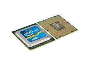 Lenovo 94Y5264 Intel Xeon E5-2600 v2 E5-2640 v2 Octa-core (8 Core) 2 GHz Processor Upgrade