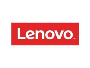 Lenovo 46C9010 Ibm N2125 Sas/Sata Hba For Ibm System X - Storage Controller - 8 Channel - Sata 6Gb/S / Sas 6Gb/S Low Profile - 600 Mbps - Pcie 3.0 - For System X3100 M5; X3250 M5; X35Xx M4; X3650 M4 H