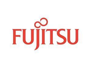 Fujitsu Roller Set, N7100/fi-7030 Picker Roller & Brake Roller