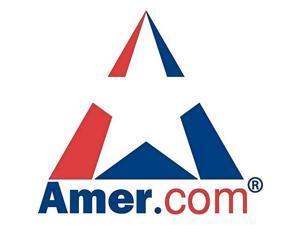 AMER NETWORKS GLC-LH-SMD-AMR CISCO COMPATIBLE 1000BASE-LX