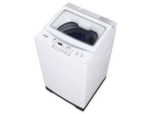 Panda PAN50SW Compact Apartment Sized Washing Machine (1.60 cu.ft, 11.0 lbs)