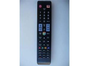 Universal Replacement Remote Control for AA59-00580A