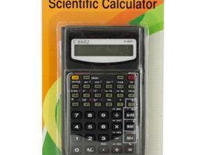 TI 36X Pro Scientific Calc - Newegg com