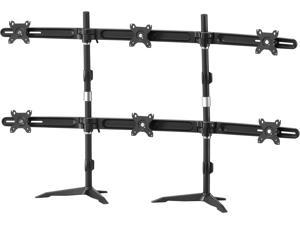 """Amer Mounts AMR6S30 