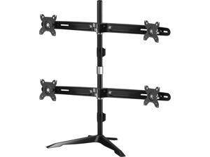 """Amer Mounts AMR4S30 