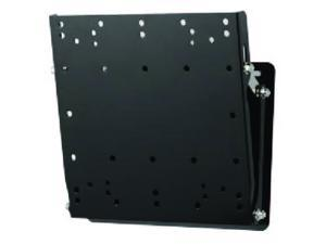 "The AMRF2020 is a Free Angle Tilt Wall Mount Bracket for flat pannels ranging from 22"" to 24"". Mounting Patterns Support for VESA 200x200, 200x100 and 100x100"