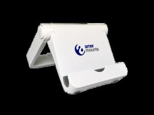 Amer EZPAD10- Phone/Tablet Mount & Holder