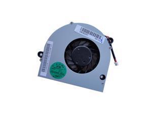 Acer Aspire 5516 5517 5332 5732Z eMachines E525 E625 E725 Laptop Cpu Fan