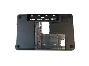 Bottom Case Base Enclosure for HP Pavilion G6-2000 - Replaces 681805-001 684164-001