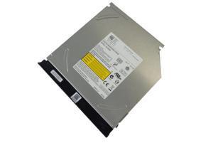Dell Latitude E6320 E6330 E6420 E6430 E6520 E6530 Laptop SATA DVD/RW Optical Drive FYMPH TYRJC