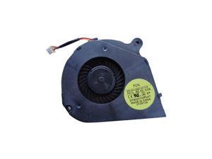 Acer Aspire V5-171 Aspire One 756 Chromebook C710 CPU Cooling Fan