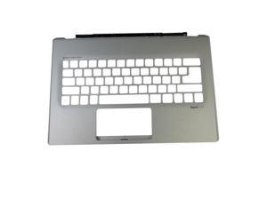 Acer Aspire S7-392 Laptop Silver Upper Case Palmrest