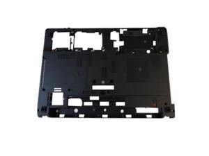 Acer TravelMate 6495 6495T 6495TG 6595 6595G 6595T 6595TG 8473T 8473TG 8573 8573T 8573TG P643-M P643-MG P643-V P653-M P653-V Laptop DVD//RW Drive Bezel Cover