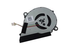 Acer Aspire ES1-523 ES1-532 ES1-572 Gateway NE527 Laptop Cpu Cooling Fan 23.GD0N2.001
