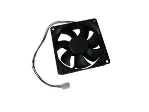 Acer Altos AT110F2 AT115F1 AT310F2 Server Cooling Fan HI.R4300.001