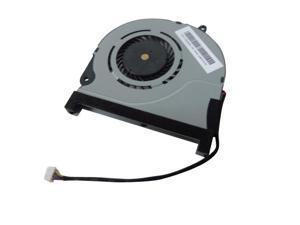 Acer Spin 3 SP315-51 Laptop Cpu Cooling Fan 23.GK9N5.001