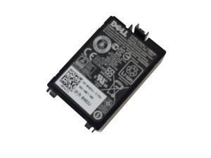Dell 512MB Perc H700 PowerEdge Server Integrated Raid Controller XXFVX -  Newegg com