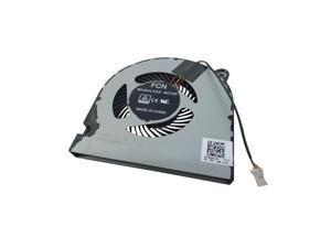 Acer Aspire A315-53 A515-51 A517-51 Cpu Fan 23.GP4N2.001