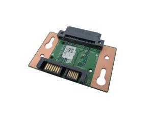 Acer Predator 17 G9-791 G9-791G G9-792 G9-792G G9-793 G9-793G Laptop DVD//RW Drive Bezel Cover 42.Q04N5.002