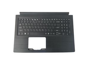 Acer Aspire 3 A315-41 Palmrest & Keyboard 6B.GY9N2.001
