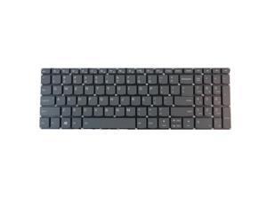 Lenovo Ideapad 330S-15ARR 330S-15AST 330S-15IKB Backlit Keyboard