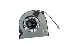 Acer Aspire 5 A515-52 A515-52G Laptop Cpu Fan 23.H14N2.001