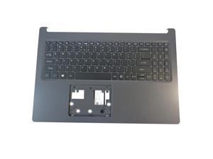 Acer Aspire 5 A515-51 A515-51G Palmrest /& Backlit Keyboard 6B.GS1N2.001