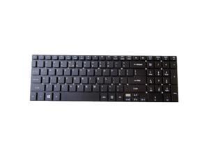 Acer Aspire 5755 5830T E1-510 E1-522 E1-530 E1-532 E1-570 E1-571 E1-572 E1-731 E1-771 E5-511 E5-521 E5-551 E5-571 E5-572 E5-721 E5-731 E5-771 ES1-512 ES1-711 V3-531 V3-551 V3-571 Keyboard
