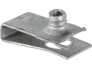 AMZ Clips And Fasteners 25 Specialty Tapping Screws Compatible with GM 11609457
