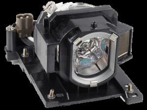 Viewsonic RLC-053 Replacement Lamp