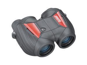 Bushnell(R) BS1825 Spectator(R) Sport 8x 25mm Binoculars